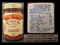 2009_0518pineapplemangohabanerosalsa-hiddenvalleyberryfarm_0001_copy_15