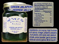Green_jalapeno_pepper_jelly